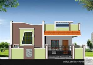 house design in house elevation designs in vijayawada house design ideas