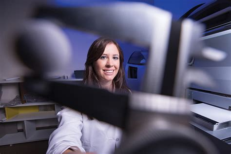 michele bernhardt researchers use nih grant to study the interplay of brain
