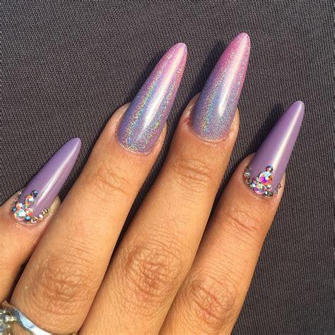 Mode Nagels by 60 Beste Afbeeldingen Nail Trends Magnetische Nagels