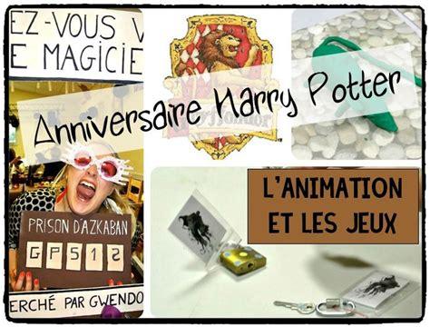 google themes harry potter best 25 jeux harry potter ideas on pinterest harry