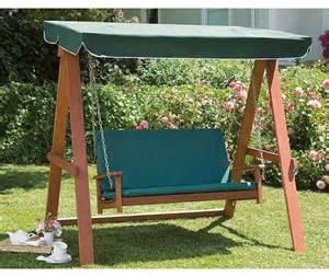 hammocks cheap hammocks ireland