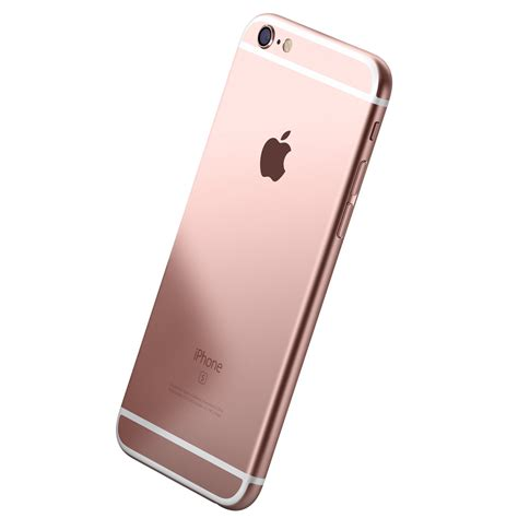 apple iphone 6s plus the specs review