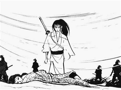 nishikata film review band  ninja