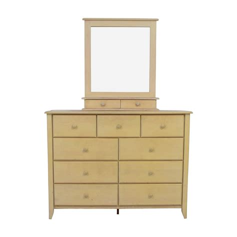 vanity mirror with drawers and lights dresser with vanity bestdressers 2017