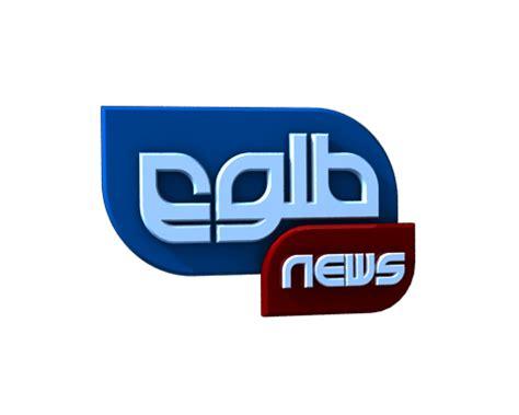 design logo news tolo news logo design warrier films