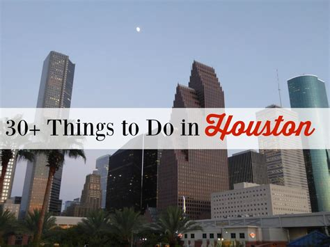 Search Houston Tx Houston Attractions Images