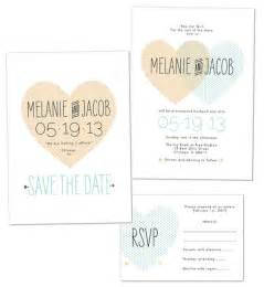 wedding invitations printable templates free printable wedding templates