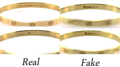 Tell Us Which Jewelry You Like Best And Win by How To Spot A Cartier Bracelet