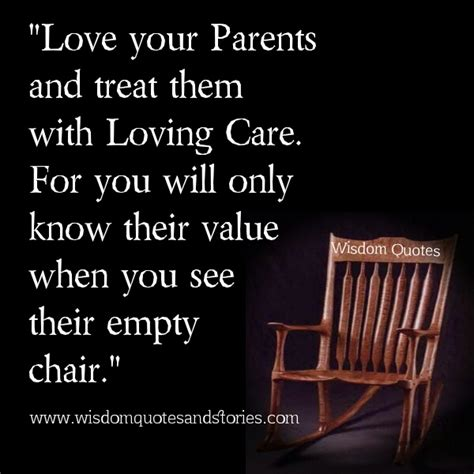 images of love of parents parents love quotes quotesgram