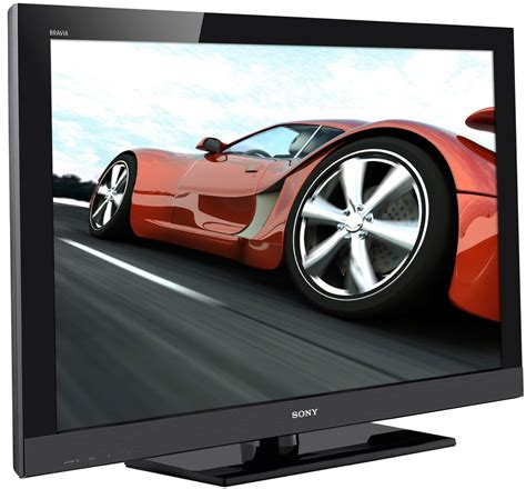 best sony bravia top 10 lcd