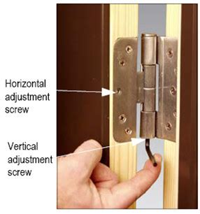 how do you a door into a swinging bookcase take care of sticky gates hac0 com