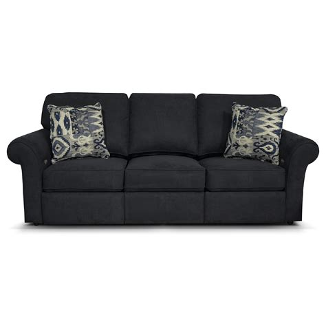 england corsair couch natalie power reclining sofa motion sofas living