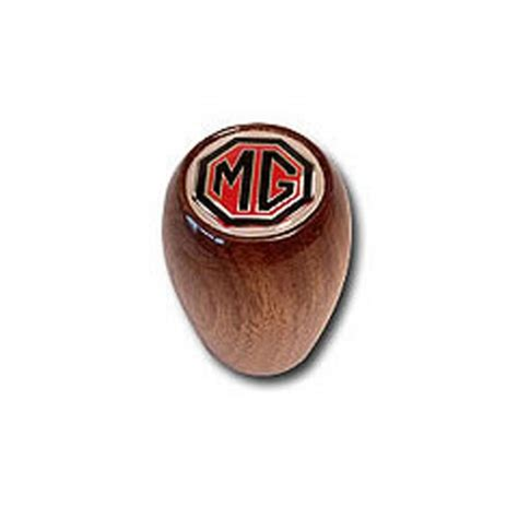 Mg Gear Knob mg gear knobs
