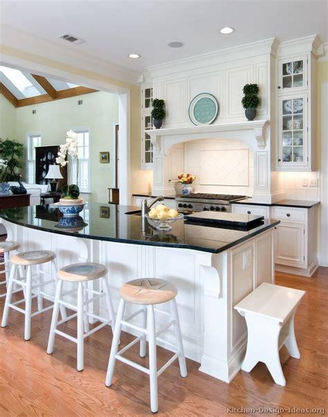 kitchen design ideas org pictures of kitchens traditional white kitchen cabinets kitchen 1