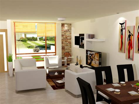 decorar casas como decorar una casa innovadoras ideas para ti
