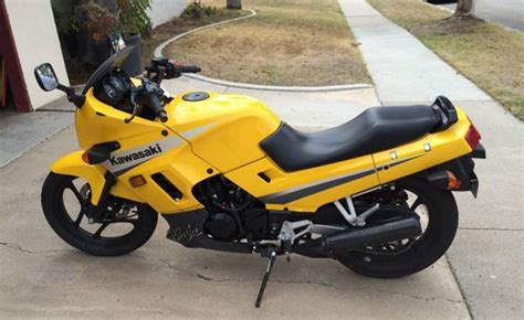 service honda cr500 for sale 2004 cr500 motorcycles for sale