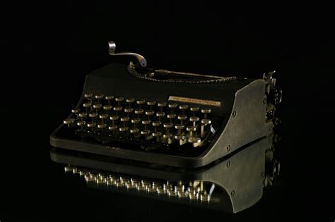 typewriter wallpapers backgrounds