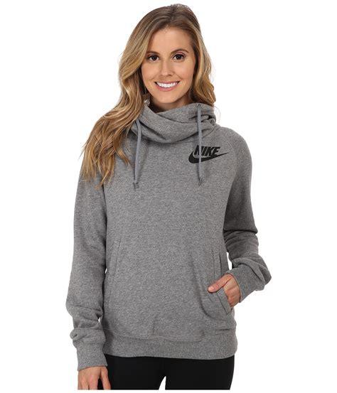 Hoodie Detroit 7 Jidnie Clothing black nike pullover hoodie s bronze cardigan