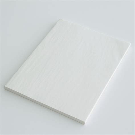 Promotion New Brand Quality Notebook Paper A5 For - midori md cotton notebook a4 the journal shop