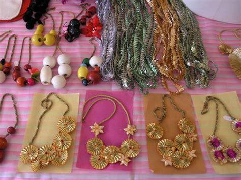 Wren Handmade - wren handmade sales shows