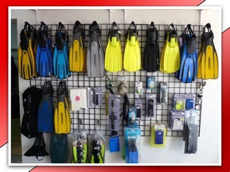 dive shop sipaway divers dive shop scuba diving in the philippines
