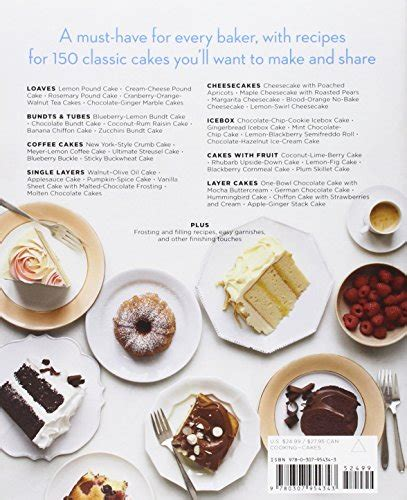 libro martha stewart cookies martha stewart s cakes our first ever book of bundts
