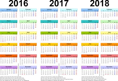Search Calendar 5 Year Calendar Printable Search Engine At Search