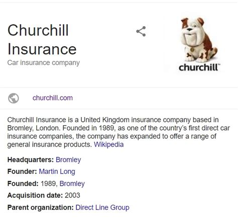 Churchill House Insurance Contact Number 28 Images Churchill Seguros Servicio Al