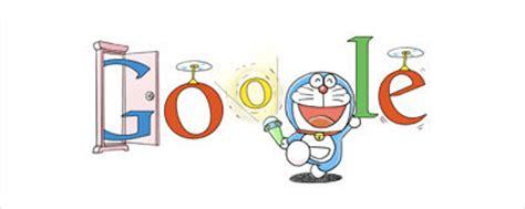 doodle happy birthday doraemon happy pre 100th birthday doraemon spoon tamago
