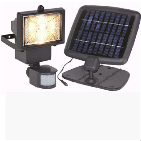 Bunker Hill Solar Security Light Pin By Malcolm Bromelow On Lighting Ceiling Fans