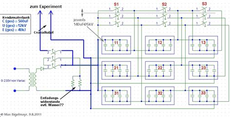 wiring an electrical outlet diagram get free image about wiring diagram
