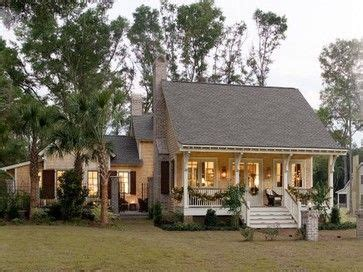 port royal coastal cottage allison ramsey architects architects holiday and traditional exterior on pinterest