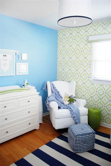 blue wallpapers ideas  pinterest blue