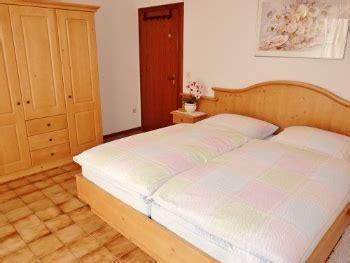 hochbett für 2 personen ferienwohnungen am see kirste kochel