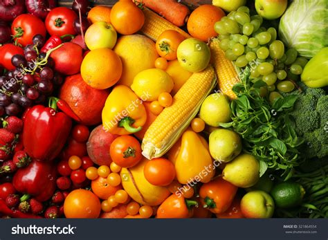 fruit or vegetable wallpaper fruits and vegetables wallpapersafari