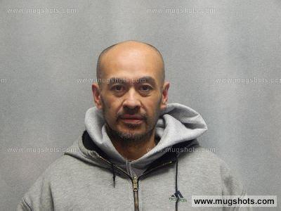 Sedgwick County Arrest Records Search Major Mclemore Mugshot Major Mclemore Arrest Sedgwick