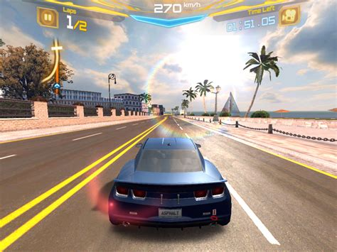 asphalt 7 apk android hd world asphalt 7 apk sd data