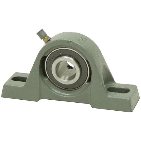 Bearings Pillow Block by 3 4 Quot Pillow Block Bearing Pillow Block Bearings