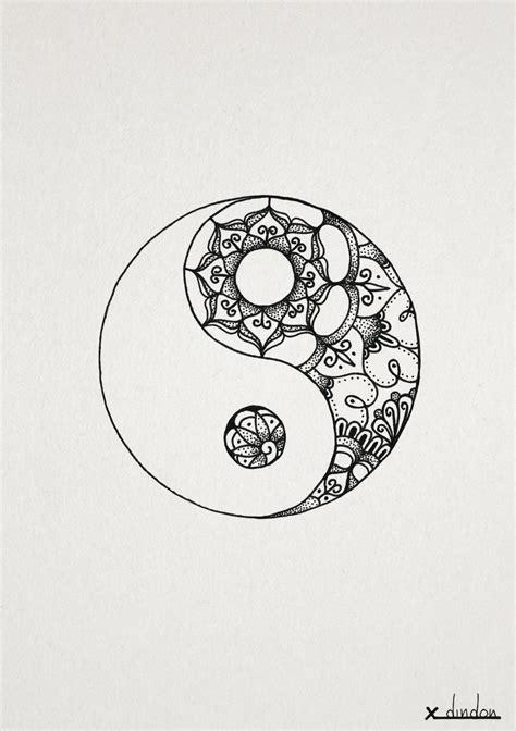 yin yang 183 dindonism