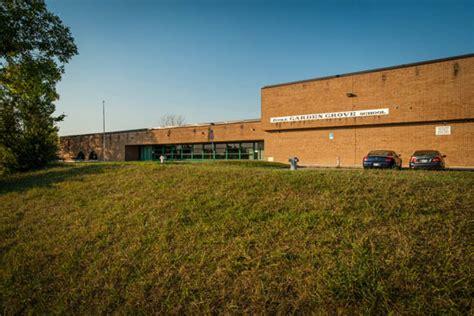 Garden Grove Ca Schools 201 Cole Garden Grove School