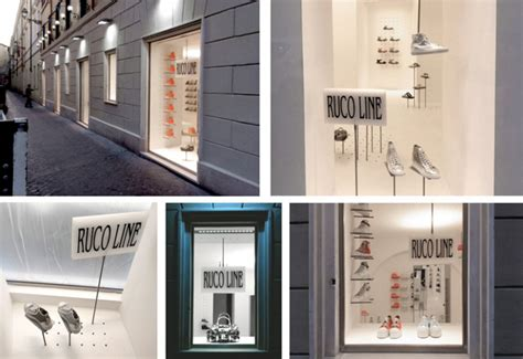 Shop Design Gallery   The Best Shop Design Inspiration
