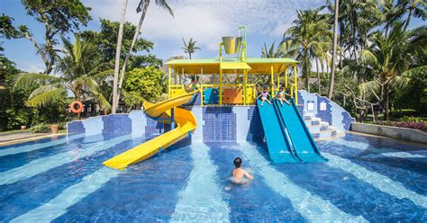 most popular things for kids 12 bali s beach resort that will be your kids most