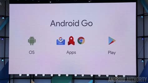android go android go everything you need to