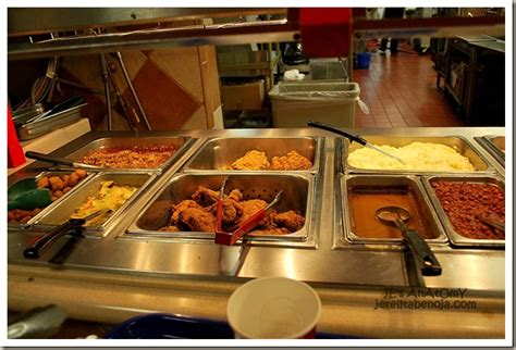 Kfc Buffet The Bulker S Dream Bodybuilding Com Forums Kfc Buffet Locations