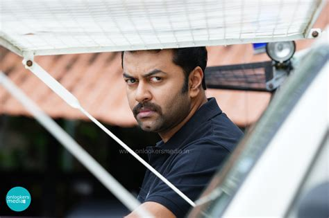 actor naren mp3 angels malayalam movie stills photos mp3 video songs