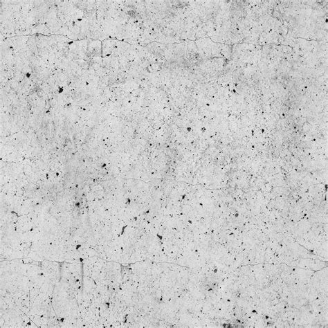 concrete texture 14 white concrete textures psd vector eps jpg download
