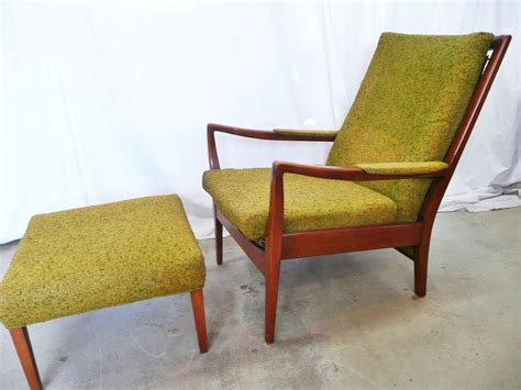 mid century modern reclining leather danish recliner prefab homes cool and