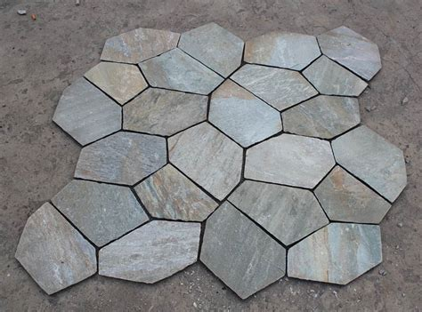 Patio Bricks Lowes by Buy Paving Stones Paving Slabs Natural Stone Paving From