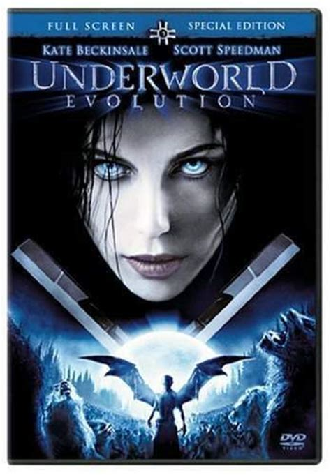 download film underworld 5 download underworld evolution movie for ipod iphone ipad