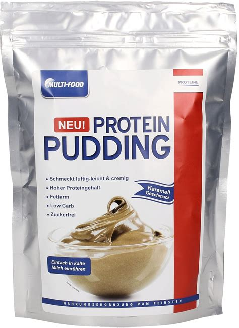 protein pudding protein pudding multi food vitalabo shop europe